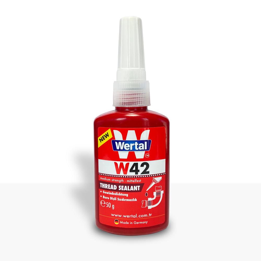 w-42-
