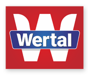 wertal-parallax-logo